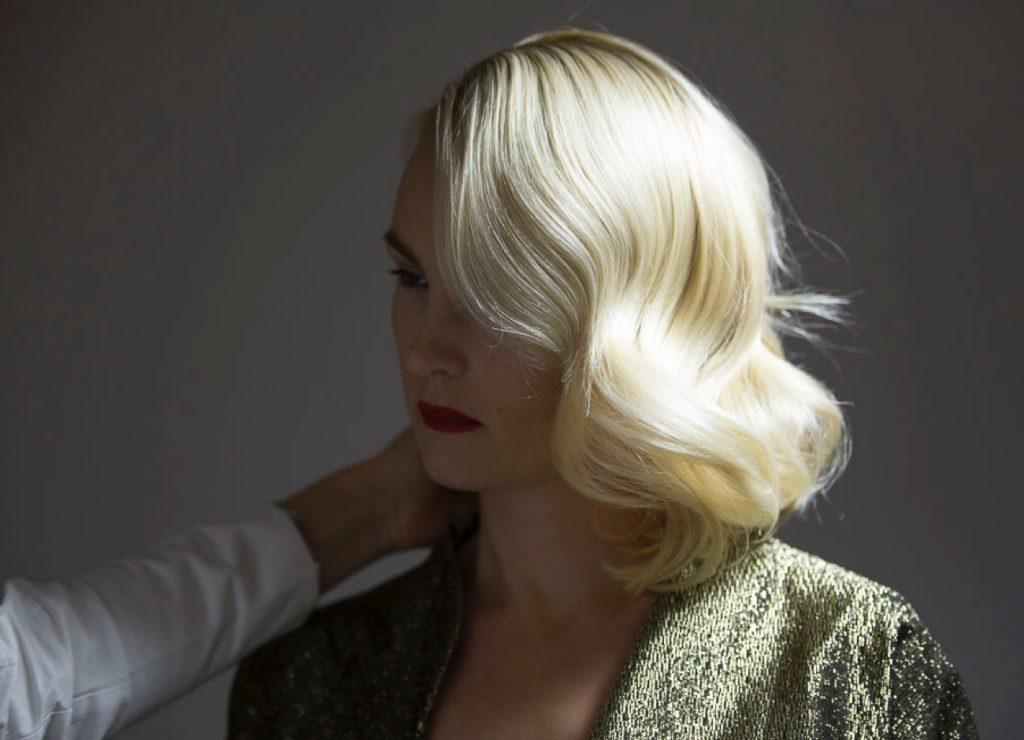 premier-studio-coiffure