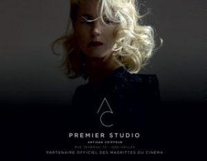 premier-studio-magritte